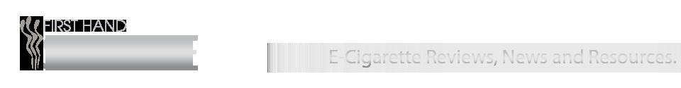 First Hand Smoke
