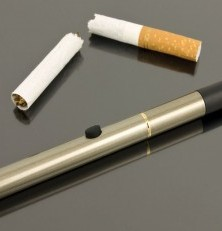 How Electronic Cigarettes Work – A Primer