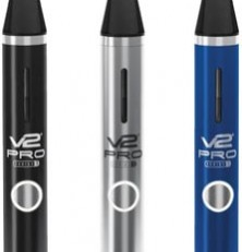 V2 Pro Series 3