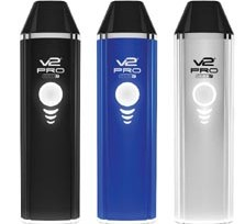 V2 Pro Series 7